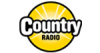 country_radio