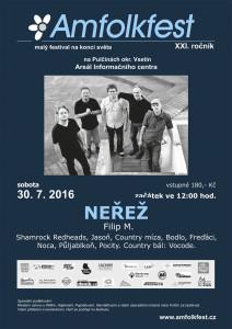 pl_amfolkfest_new