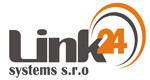 link24_12-150x80