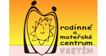 rodinnecentrum_12-150x80