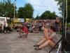 128_amfolkfest_2012