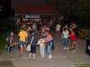 171_amfolkfest_2012